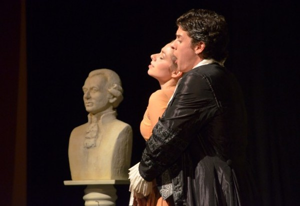 Don Giovanni 2011