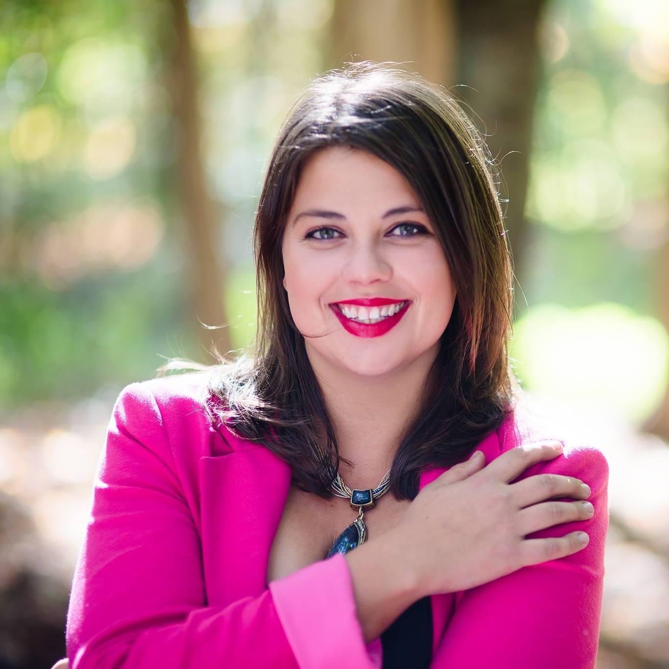 Kristina Agur