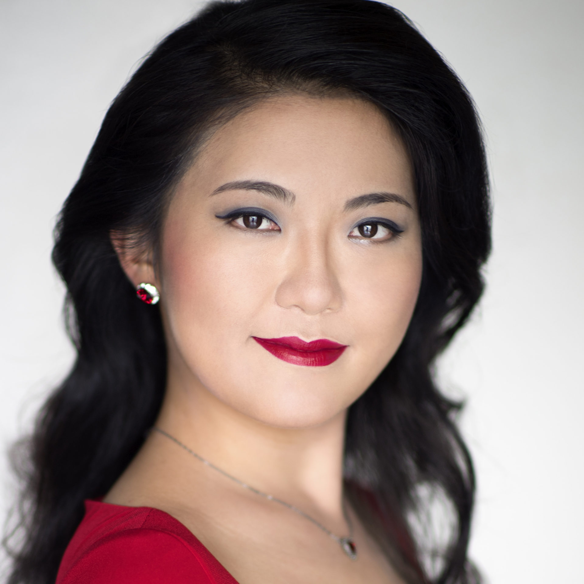 Barbara Jin