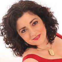 Maria Miro