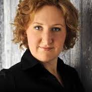 Heidi Lynn Peters