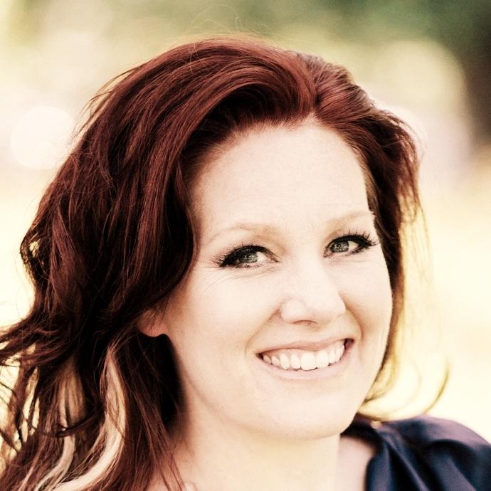 Sarah Vardy