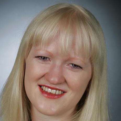 Sarah Denbee