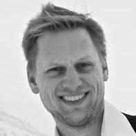 Leif Jone Ølberg