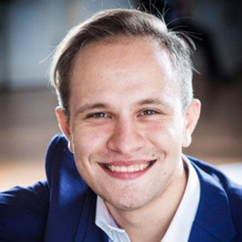 Igor Mostovoi