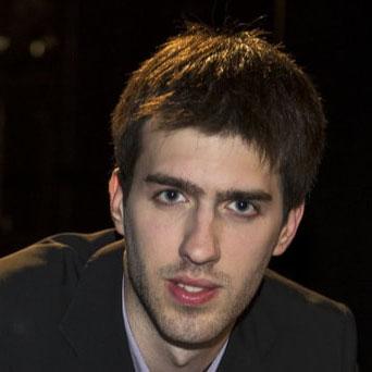 Toni Nežić