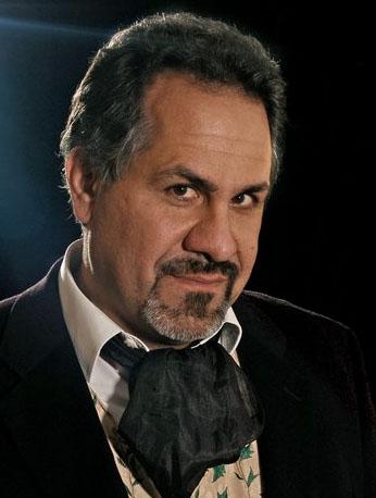 Damon Nestor Ploumis