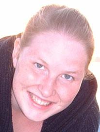 Katharina Schröter