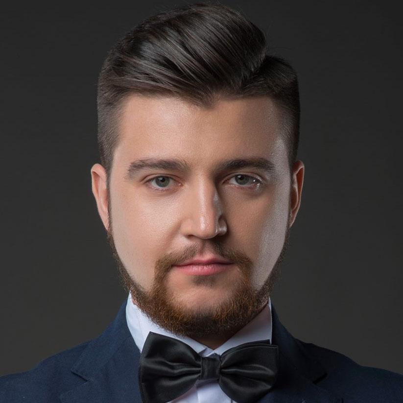 Yuriy Hadzetskyy