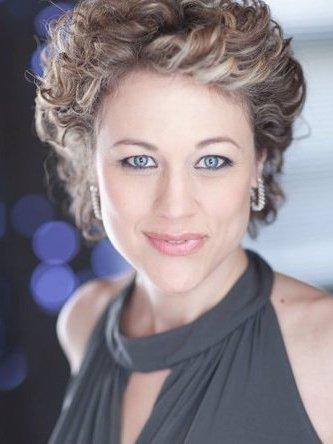 Michelle McKenzie