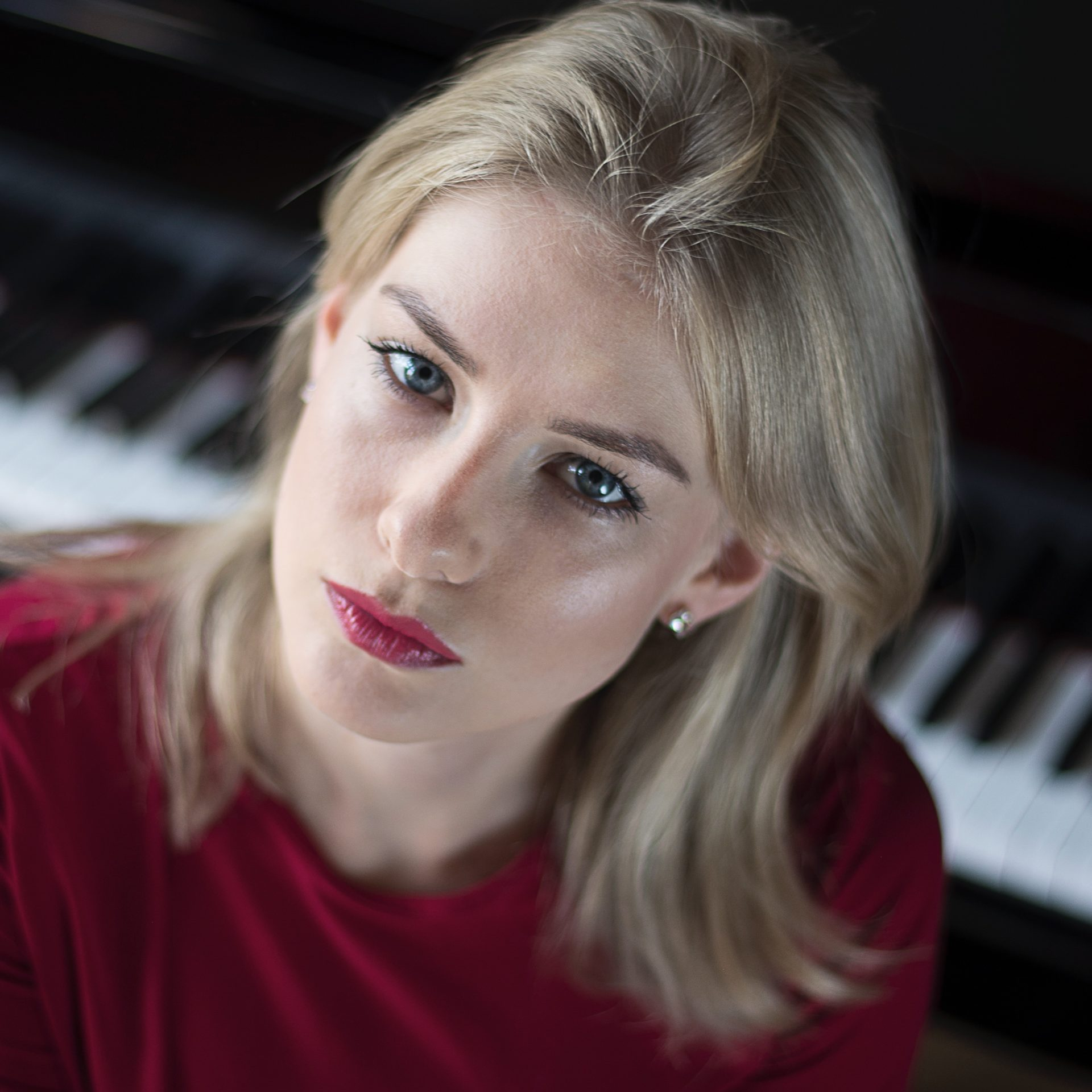 Anna Grycan
